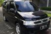 Jual Mobil Bekas Honda Stepwagon 2005 di DIY Yogyakarta 5