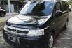 Jual Mobil Bekas Honda Stepwagon 2005 di DIY Yogyakarta 4