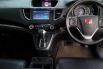 Jual Mobil Bekas Honda CR-V 2.4 Prestige 2015 di DIY Yogyakarta 7
