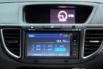 Jual Mobil Bekas Honda CR-V 2.4 Prestige 2015 di DIY Yogyakarta 4