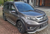 Jual Cepat Honda BR-V E Prestige 2018 di DIY Yogyakarta 3
