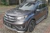 Jual Cepat Honda BR-V E Prestige 2018 di DIY Yogyakarta 2