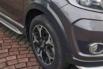 Jual Cepat Honda BR-V E Prestige 2018 di DIY Yogyakarta 1