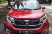 Jual Mobil Bekas Honda BR-V E Prestige 2019 di DIY Yogyakarta 8