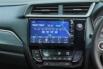 Jual Mobil Bekas Honda BR-V E Prestige 2019 di DIY Yogyakarta 3