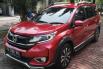 Jual Mobil Bekas Honda BR-V E Prestige 2019 di DIY Yogyakarta 2
