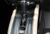 Jual Mobil Bekas Honda HR-V S 2015 di DIY Yogyakarta 8