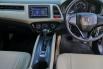 Jual Mobil Bekas Honda HR-V S 2015 di DIY Yogyakarta 6