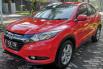 Jual Mobil Bekas Honda HR-V S 2015 di DIY Yogyakarta 2