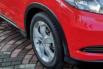 Jual Mobil Bekas Honda HR-V S 2015 di DIY Yogyakarta 1