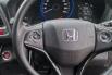Jual Mobil Bekas Honda HR-V E Prestige 2016 di DIY Yogyakarta 6