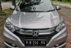 Jual Mobil Bekas Honda HR-V E Prestige 2016 di DIY Yogyakarta 5