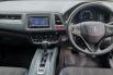 Jual Mobil Bekas Honda HR-V E Prestige 2016 di DIY Yogyakarta 3