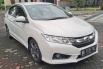 Jual Mobil Bekas Honda City E 2014 di DIY Yogyakarta 7