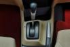 Jual Mobil Bekas Honda Civic 1.8 2014 di DIY Yogyakarta 5