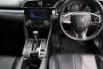 Jual Mobil Bekas Honda Civic 2.0 i-Vtec 2016 di DIY Yogyakarta 7