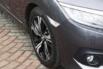 Jual Mobil Bekas Honda Civic 2.0 i-Vtec 2016 di DIY Yogyakarta 1