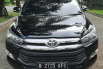 Jual Mobil Bekas Toyota Kijang Innova 2.4V 2017 di DIY Yogyakarta 5