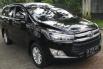 Jual Mobil Bekas Toyota Kijang Innova 2.4V 2017 di DIY Yogyakarta 3