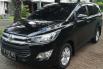 Jual Mobil Bekas Toyota Kijang Innova 2.4V 2017 di DIY Yogyakarta 2