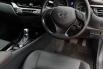 Jual Mobil Bekas Toyota C-HR 2018 di DIY Yogyakarta 3