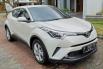 Jual Mobil Bekas Toyota C-HR 2018 di DIY Yogyakarta 4