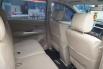 Dijual Cepat Daihatsu Xenia R 2013 di DKI Jakarta 5