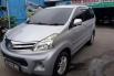 Dijual Cepat Daihatsu Xenia R 2013 di DKI Jakarta 4
