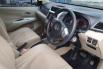 Dijual Cepat Daihatsu Xenia R 2013 di DKI Jakarta 3