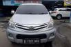 Dijual Cepat Daihatsu Xenia R 2013 di DKI Jakarta 2