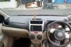Dijual Cepat Daihatsu Xenia R 2013 di DKI Jakarta 1