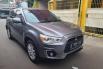 Dijual Cepat Mitsubishi Outlander Sport GLS 2016 di DKI Jakarta 4