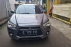 Dijual Cepat Mitsubishi Outlander Sport GLS 2016 di DKI Jakarta 1
