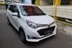 Jual Mobil Bekas Daihatsu Sigra R 2016 di DKI Jakarta 5