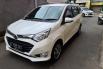 Jual Mobil Bekas Daihatsu Sigra R 2016 di DKI Jakarta 3