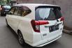Jual Mobil Bekas Daihatsu Sigra R 2016 di DKI Jakarta 4
