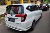 Jual Mobil Bekas Daihatsu Sigra R 2016 di DKI Jakarta 1