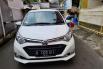 Jual Mobil Bekas Daihatsu Sigra R 2016 di DKI Jakarta 2