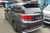 Jual Mobil Bekas Honda Mobilio RS 2014 di DKI Jakarta 5