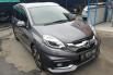 Jual Mobil Bekas Honda Mobilio RS 2014 di DKI Jakarta 3