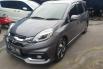 Jual Mobil Bekas Honda Mobilio RS 2014 di DKI Jakarta 4