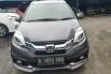 Jual Mobil Bekas Honda Mobilio RS 2014 di DKI Jakarta 2