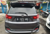 Jual Mobil Bekas Honda Mobilio RS 2014 di DKI Jakarta 1