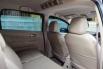Jual Mobil Bekas Suzuki Ertiga GX 2016 di DKI Jakarta 4