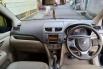 Jual Mobil Bekas Suzuki Ertiga GX 2016 di DKI Jakarta 2
