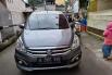 Jual Mobil Bekas Suzuki Ertiga GX 2016 di DKI Jakarta 3