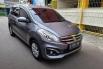 Jual Mobil Bekas Suzuki Ertiga GX 2016 di DKI Jakarta 1