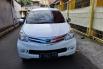 Dijual Cepat Toyota Avanza G 2013 di DKI Jakarta 4
