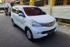 Dijual Cepat Toyota Avanza G 2013 di DKI Jakarta 2
