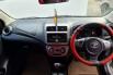 Dijual Mobil Toyota Agya TRD Sportivo 2018 di DKI Jakarta 5